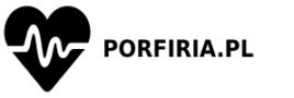 porfiria.pl